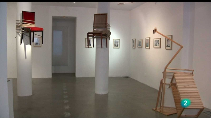 image from img2.rtve.es