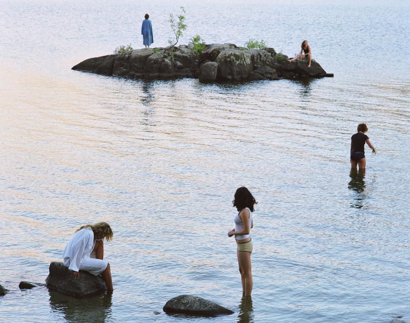 image from imagenes.elpais.com